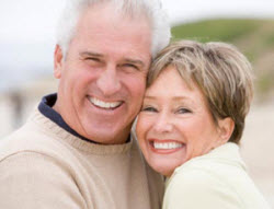 Bio-Identical Hormone Replacement, BHRT Calgary, AB