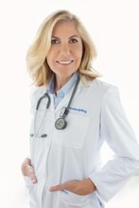Dr Lizette Lourens best selphyl calgary