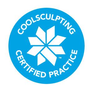Best CoolSculpting in Calgary