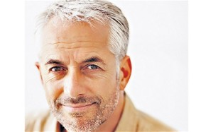 Bio-Identical Hormone Replacement Therapy, BHRT for Men