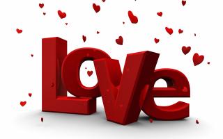 increase romance