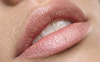 Calgary lip injections