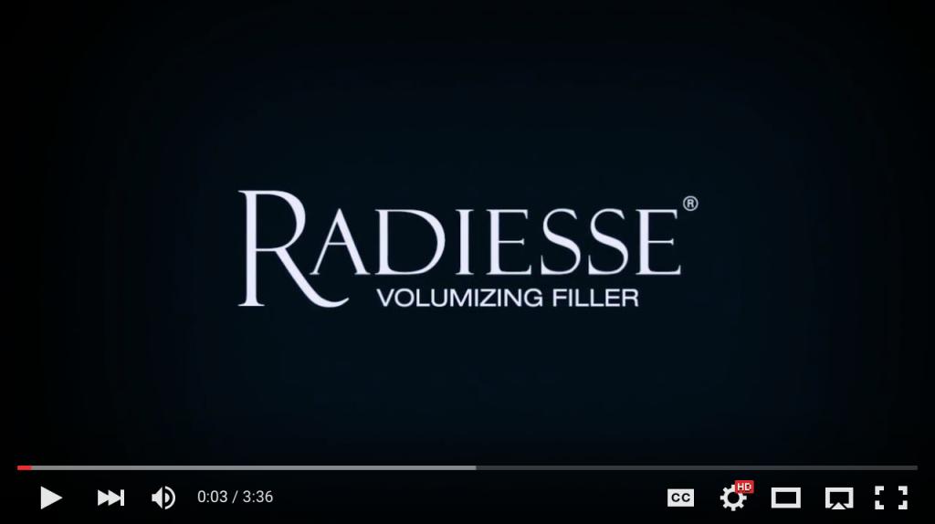 Radiesse
