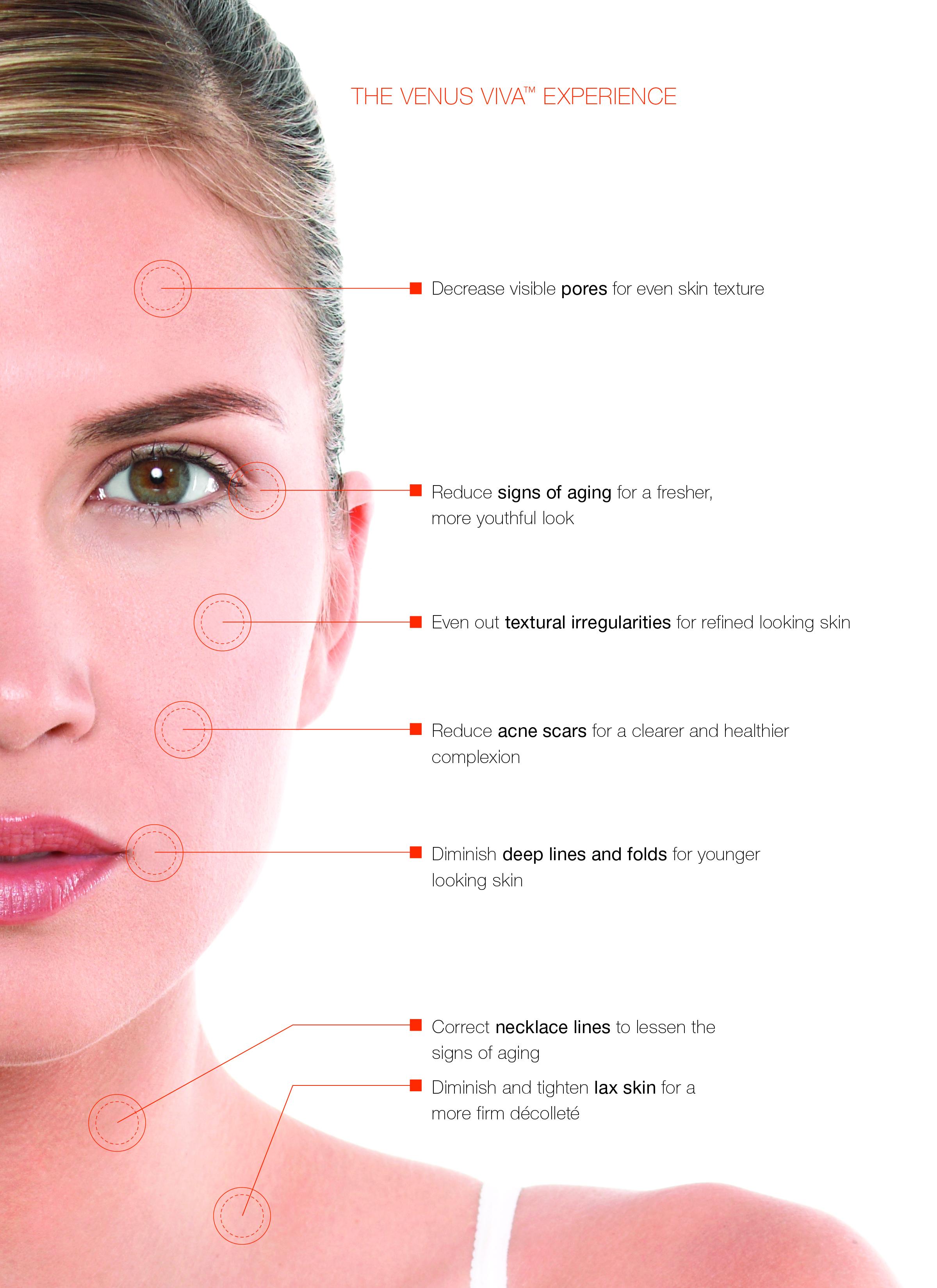Triple penetration close up