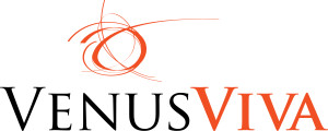 Venus Viva Full Color Logo