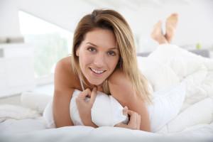 Femilift vaginal rejuvenation in Calgary