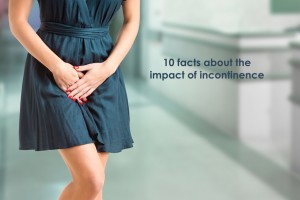 FemiLift for urinary incontinence