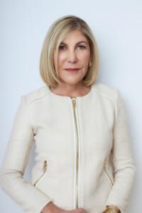 Dr. Lizette Lourens, Healthy Aging Expert